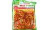 Buy Tasty Mustard (Spicy Sliced Pickled Mustard) - 8.04oz