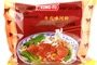 Buy Kung-Fu Instant Rice Noodles (Artificial Beef Flavor) - 2.4oz