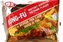 Buy Kung-Fu Instant Noodles Vietnam Flavor (Artificial Pork Flavor) - 3oz