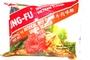 Buy Ve Wong Kung-Fu Instant Noodles Vietnam Style (Beef Flavor) - 3oz