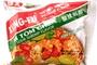 Buy Ve Wong Kung-Fu Instant Noodles Vietnam Flavor (Sour Shrimp Flavor) - 3oz