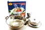 Buy GS Electric Hot Pot (Steamboat) - 30cm