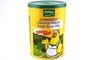 Buy Granulated Chicken Flavor Soup Base Mix - 16oz