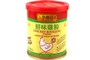 Buy Lee Kum Kee Chicken Bouillon Powder (Caldo De Pollo En Polvo) - 8oz