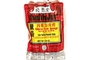 Buy Chinese Style Sausage (Made with Pork & Chicken) - 14oz