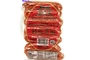 Buy Kam Yen Jan Chinese Style Spicy Sausage (Made with Pork & Chicken) - 10oz