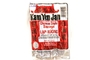 Buy Kam Yen Jan Chinese Style Sausage (Lap-Xuong) - 12oz