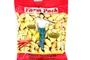 Buy Peanuts Spicy Flavor (Dau Phong Ot Cay) - 10.58oz