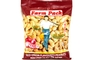 Buy Farm Pack Peanuts (Red Onion Flavored) - 10.58oz