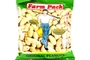 Buy Farm Pack Peanuts Original Flavored (Dau Phong Nguyen Vi) - 10.58oz