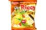 Buy Vina Acecook Oh! Ricey Instant Pho (Chicken Flavor) - 2.5oz