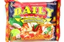 Buy Vina Acecook Daily Instant Noodle (Tom Yum Flavor) - 3.2oz
