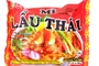 Buy Mi Lau Thai (Shrimp Flavor) - 2.8oz