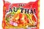 Buy Vina Acecook Mi Lau Thai (Shrimp Flavor) - 2.8oz