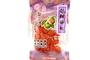 Buy Sanh Yuan Preserved Red Prune (Gan Tian Mei ) - 1.5oz