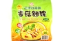 Buy Long Kow Tiny Noodles with Mushroom Flavor (for Vegetarian) - 11.2oz