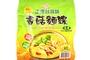 Buy Tiny Noodles with Mushroom Flavor (for Vegetarian) - 11.2oz