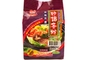 Buy Long Kow Kimchi Pickles Bean Vermicelli - 6.6oz