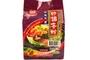 Buy Kimchi Pickles Bean Vermicelli - 6.6oz