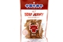 Buy Chinese Brand Beef Jerky (Hot Flavor) - 1.5oz