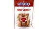 Buy Beef Jerky (Hot Flavor) - 1.5oz