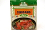 Buy Mc Cormick Sinigang Mix (Tamarind Soup Base) - 1.41oz