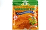 Buy Mc Cormick Season n Fry Seasoning Mix (Porkcho Coating Mix) - 1.59oz