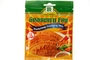Buy Mc Cormick Season n Fry Seasoning Mix (Porkchop Coating Mix Spicy) - 1.59oz