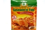 Buy Mc Cormick Season n Fry (Chicken Coating Mix Crispy Seasoned) - 1.59oz