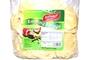 Buy Deliamor Emping Belinjo (Padi Oat Crackers)  - 8.8oz