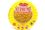 Buy Lucky Me Supreme Bulalo (Artificial Bone Marrow Flavor Instant Mami Noodles) - 2.29oz