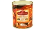 Buy Stockmeyer Harvest Potato Soup - 28oz