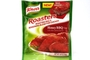 Buy Knorr Roasting Bag & Seasoning Blend for Chicken (Honey BBQ) - 1.87oz