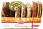 Buy Meistersinger Lebkuchen (Assorted Flavors) - 7oz