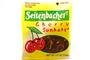 Buy Seitenbacher Cherry Sunhats - 3.5oz