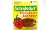 Buy Seitenbacher Strawberry Sunhats - 3.5oz