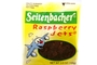 Buy Seitenbacher Raspberry Jets - 3.5oz