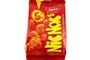 Buy Lorenz Nic Nacs The Double Crunch Peanuts - 4.4oz
