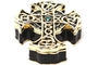 Buy Pacific Cross Celtic Jewelry Box