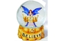 Buy Pacific Believe Water Globe