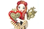 Buy Pacific A Clockwork Valentine #8411