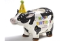Buy Pacific Bovine Birthday!
