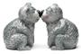 Buy Salt and Pepper Shaker Set (Koala Bears) - 4 inch