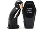 Buy Pacific Magnetic Salt and Pepper Shaker Set (Vampire and Coffin) - 3 1/2 inch