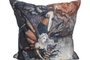 Buy Pacific Night Flyers Pillow