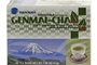 Buy Takaokaya Genmai-Cha (Brown Rice Tea with Macha Powder) - 1.09oz