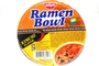 Buy Nissin Ramen Bowl (Kimchi Flavor) - 3.03oz