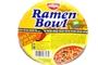 Buy Ramen Bowl (Spicy Chicken Flavor) - 3.03oz