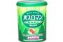 Buy BathRoman Bath Salt (Forest) - 23.9 oz