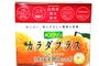 Buy Bathclin Karada Plus Bath Salt (Fresh Yuzu Squeeze Scent) - 1.1 oz
